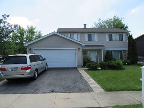 1134 Hunter, Lombard, IL 60148