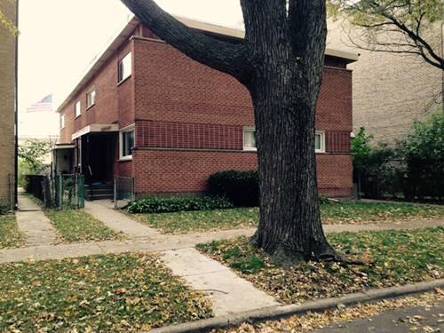 8318 Keating Unit A, Skokie, IL 60076