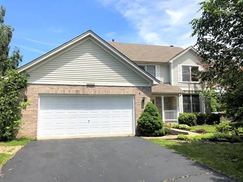 5440 Mallard, Hoffman Estates, IL 60192