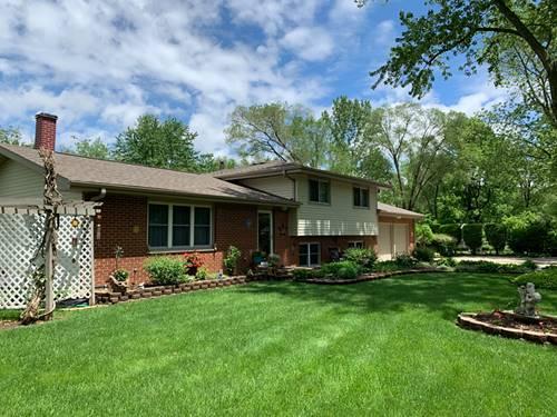2507 Garden, Joliet, IL 60435