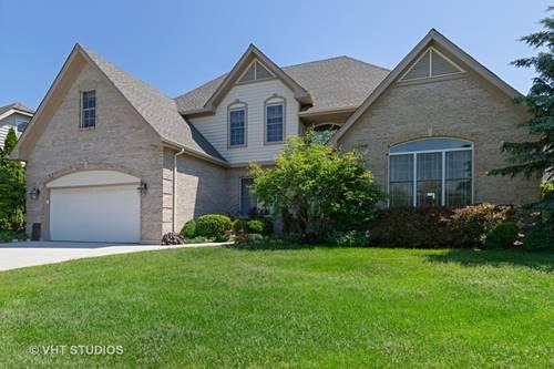 2859 N Southern Hills, Wadsworth, IL 60083