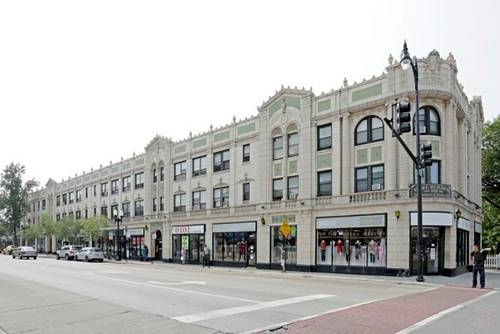 4538 N Clark Unit 212, Chicago, IL 60640 Ravenswood