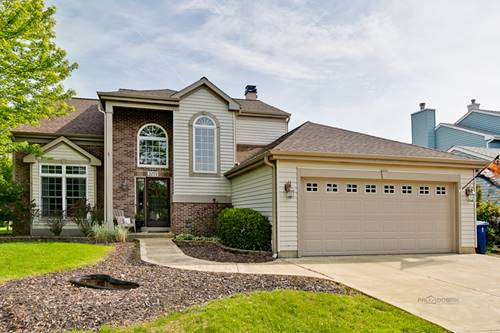 2071 Grovetown, Bartlett, IL 60103