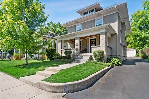 615 S 3rd, St. Charles, IL 60174