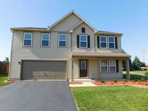 25306 Government, Plainfield, IL 60544
