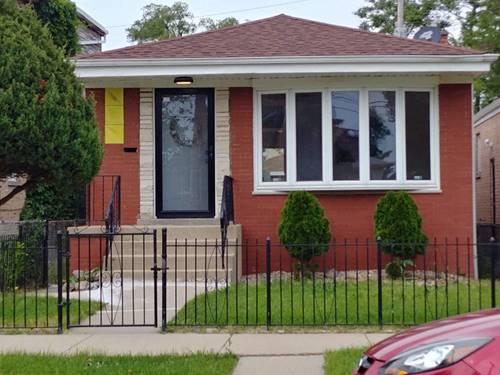 1752 W Edmaire, Chicago, IL 60643 Morgan Park