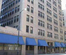 780 S Federal Unit 510, Chicago, IL 60605 South Loop