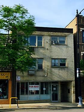5713 W Irving Park, Chicago, IL 60634 Portage Park
