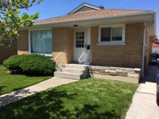 3658 W 115th, Chicago, IL 60655 Mount Greenwood Heights