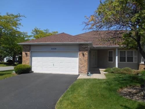 21229 Silktree, Plainfield, IL 60544