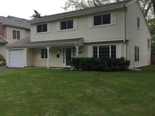 1235 Dartmouth, Deerfield, IL 60015