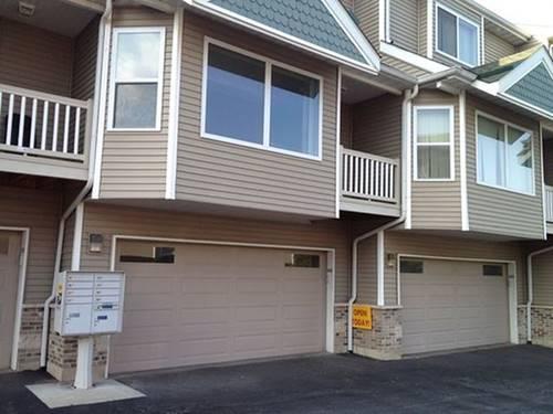 6006 Park Ridge Unit 6006, Loves Park, IL 61111