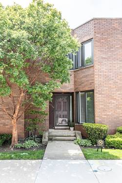 4746 S Kenwood, Chicago, IL 60615