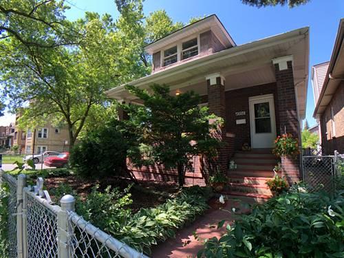 4956 W Oakdale, Chicago, IL 60641 Belmont Cragin