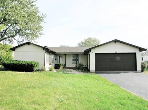 1514 Shepard, Elk Grove Village, IL 60007