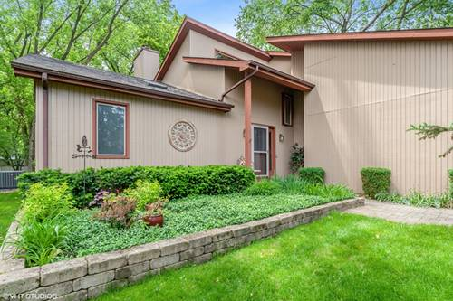 509 Laurie, Grayslake, IL 60030
