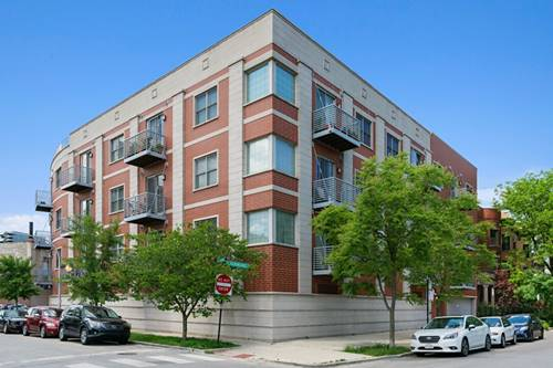 4616 N Kenmore Unit 407, Chicago, IL 60640 Uptown