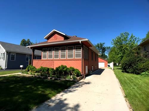 424 S Grace, Lombard, IL 60148