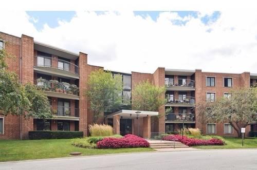 1415 E Central Unit 219C, Arlington Heights, IL 60005