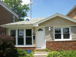 9404 S Wabash, Chicago, IL 60619 West Chesterfield