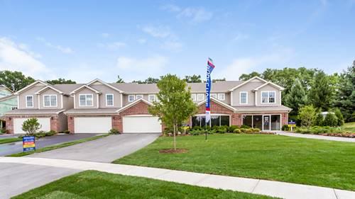 1209 Prairie View, Cary, IL 60013