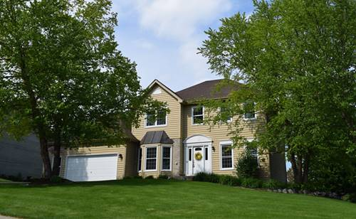 3516 Lakewood, Crystal Lake, IL 60012