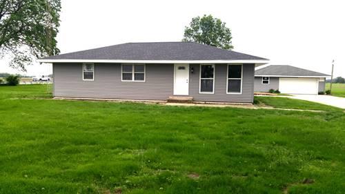 7667 E Reed, Coal City, IL 60416