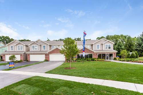 1224 West Lake, Cary, IL 60013