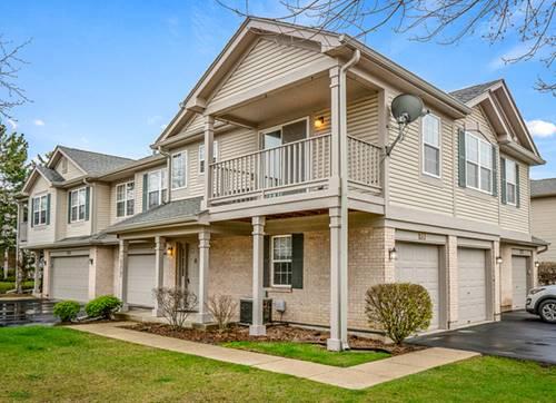 1577 Auburn, Gurnee, IL 60031