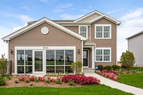 6014 Summer Rose, Joliet, IL 60431