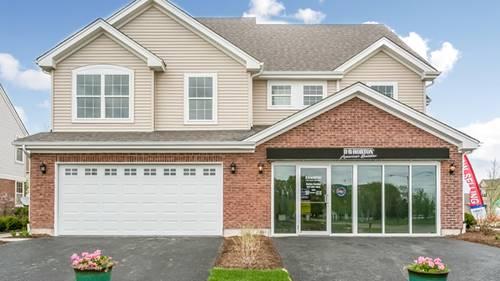 1205 Prairie View, Cary, IL 60013
