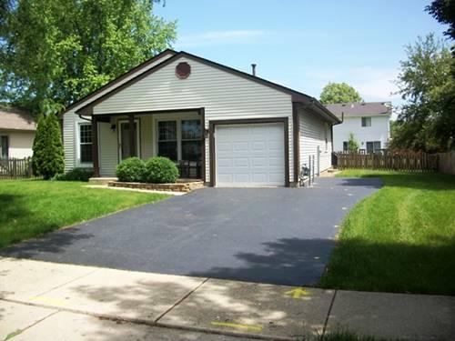 291 Westbrook, Naperville, IL 60565