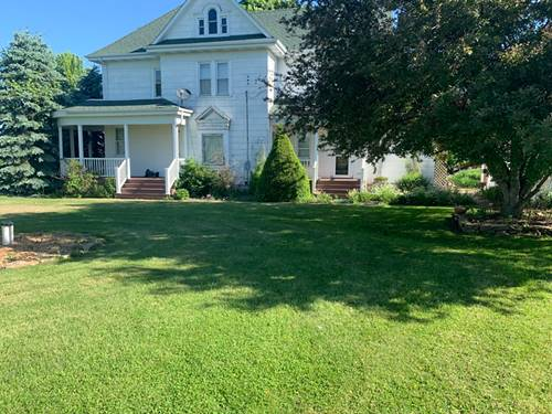 21190 Hickory Hills, Sterling, IL 61081
