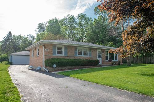 5602 Woodward, Downers Grove, IL 60516