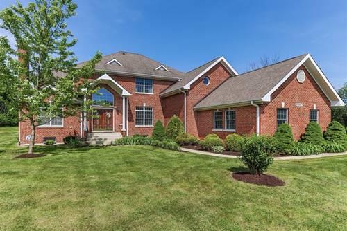 25992 N Milton, Hawthorn Woods, IL 60047