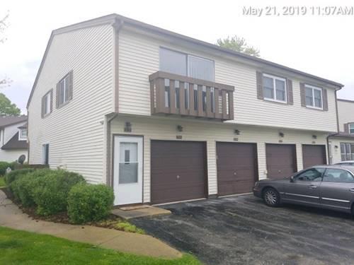 7719 W Galeview, Frankfort, IL 60423