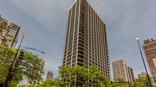 88 W Schiller Unit 2305, Chicago, IL 60610 Gold Coast