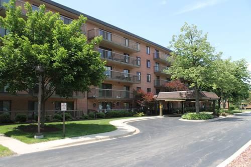 6443 Clarendon Hills Unit 110, Willowbrook, IL 60527