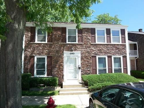 2084 Sutherland, Hoffman Estates, IL 60169