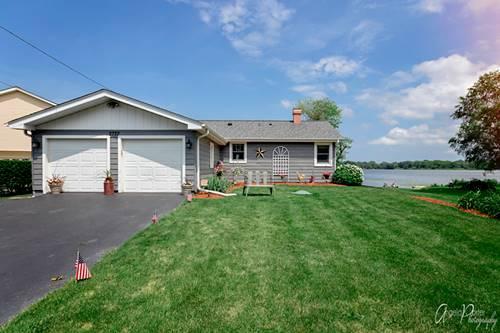 2722 Lake, Holiday Hills, IL 60051