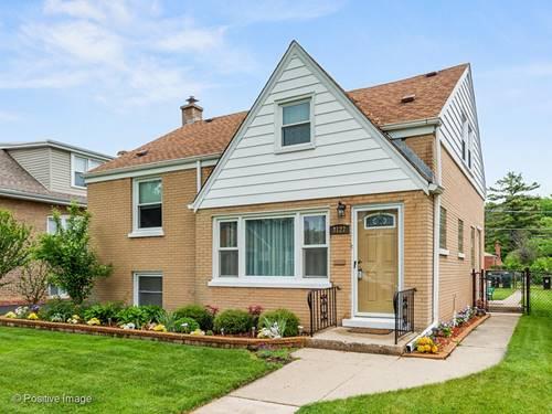 3127 Vernon, Brookfield, IL 60513