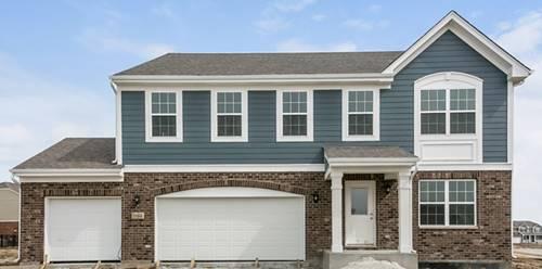 2025 Rownham Hill, New Lenox, IL 60451
