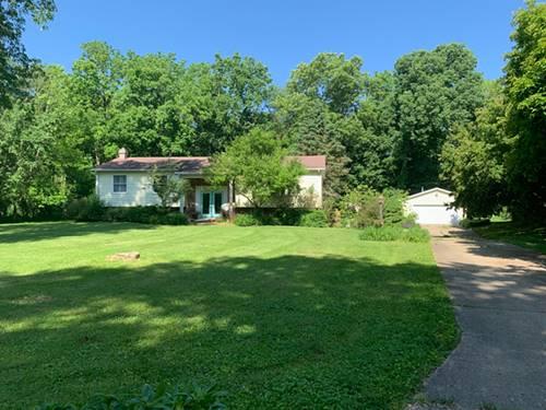 1110 Sherwood Glen, Princeton, IL 61356
