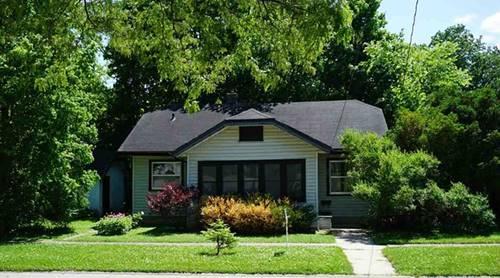422 Cottage Grove, Rockford, IL 61103