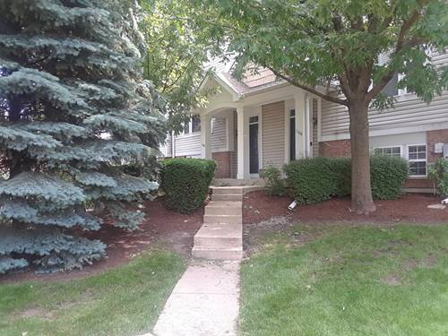 1168 Georgetown, Vernon Hills, IL 60061
