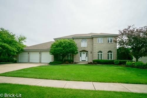 207 Grant, Frankfort, IL 60423
