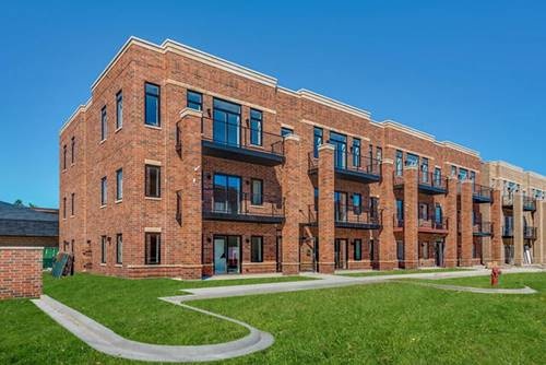 8465 W Grand Unit 104, River Grove, IL 60171