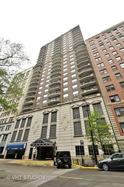1250 N Dearborn Unit 20B, Chicago, IL 60610 Gold Coast