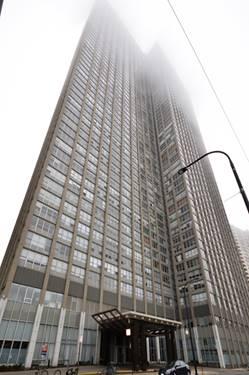 655 W Irving Park Unit 316, Chicago, IL 60613 Lakeview