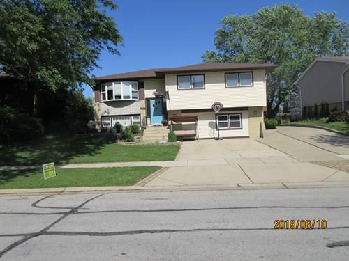 15955 Olcott, Tinley Park, IL 60477